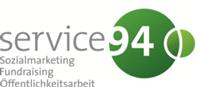 Service94 Logo